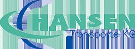 Hansen Transporte GmbH & Co. KG